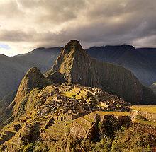 220px-80_-_Machu_Picchu_-_Juin_2009_-_edit