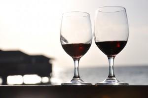 wine-400739_640